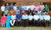 Amal College of Advanced Studies Teachers