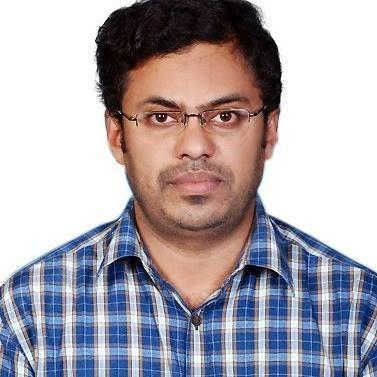 Dr. M. Usman