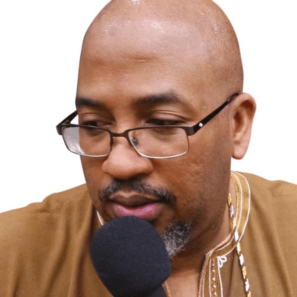 Apostle A. G. Green