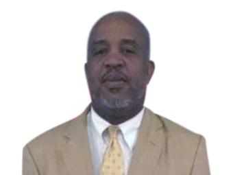 Pastor Charlie Green III