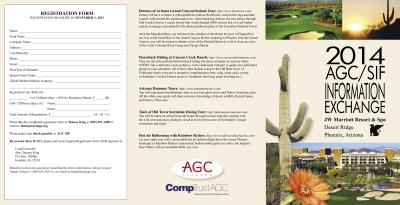 AGC Alabama