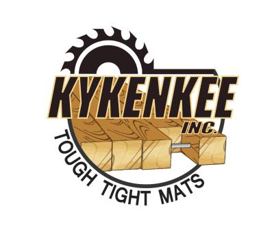 KyKenKee, Inc.