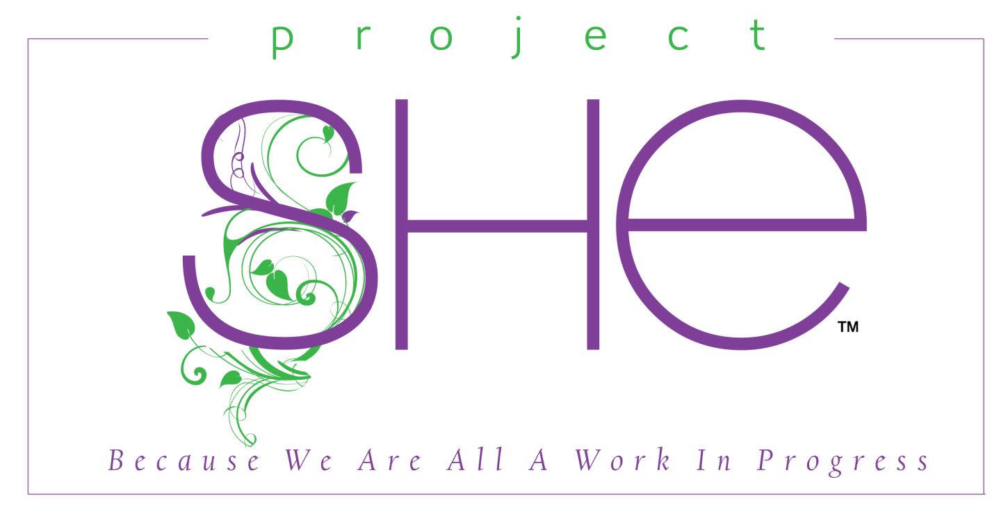 project she, retreat, conference, women, woman, seminar, summit, experience, retreat, shetreat