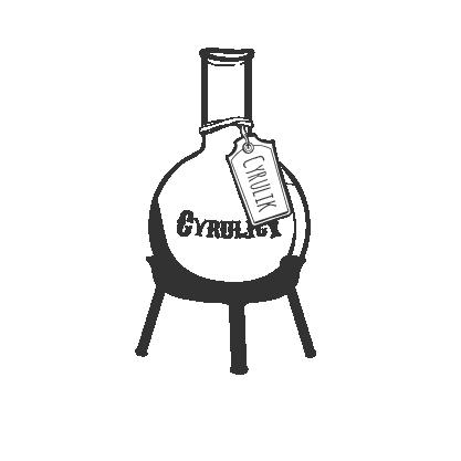 Żongler - Cyrulicy