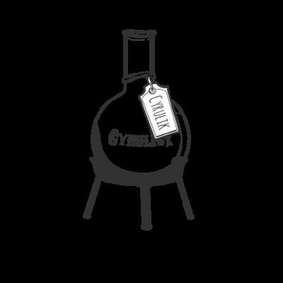 Pielęgnujący olejek do brody Cyrulik