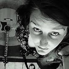 Emily Rigz