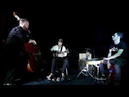 The Plait Ensemble