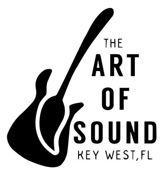 The Art of Sound Key West