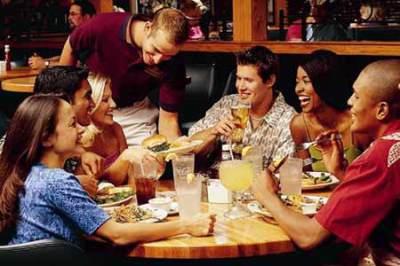 Rolly's Tavern Fundraiser