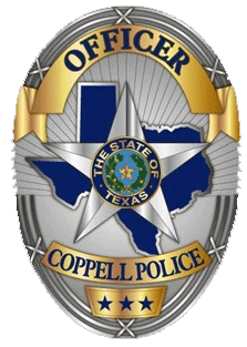 Coppell Police Department Crime Prevention Team