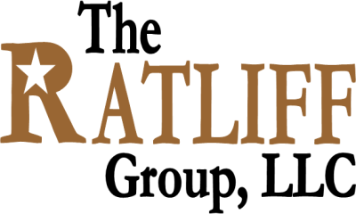 The Ratliff Group, LLC