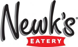 Newk''s Donates 15% of Proceeds 2nd Tuesday Every Month