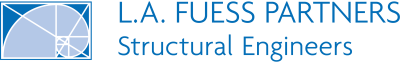 L. A. Fuess Partners