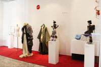 The Creators Lab, launch day, Art Wynwood