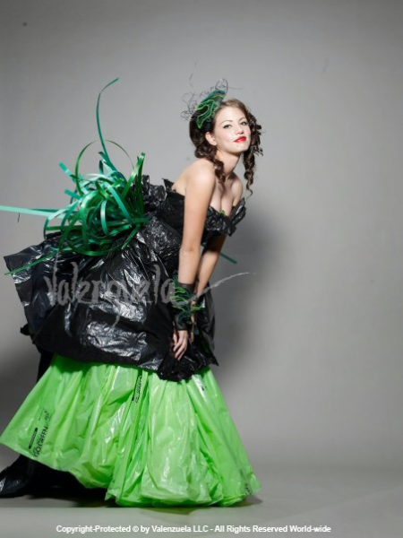EcoArtFashion