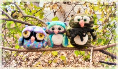free crochet pattern, amigurumi