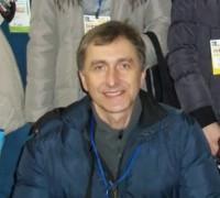 Виктор Данцев