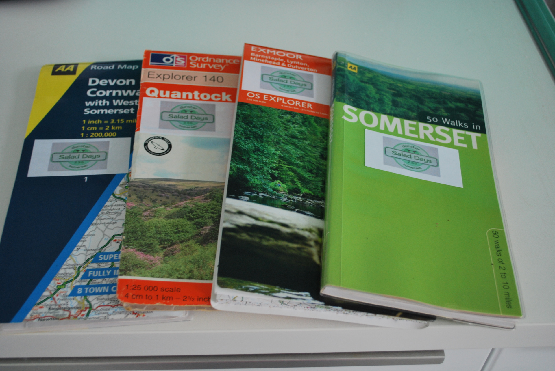 Dunster, beach, hut, salad days, beach hut, chalet, dunster beach, maps, AA, ordance survey, OS