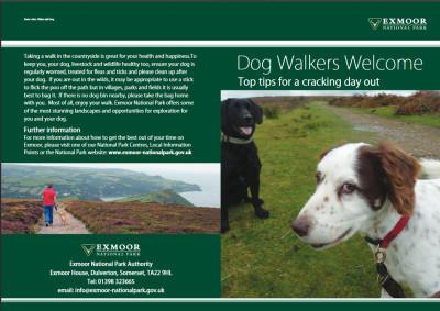 dunster, beach, salad, days, dunster beach hut, dogs welcome, ENPA, Exmoor, National, Park, Authority