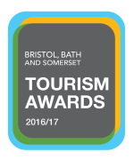 dunster, beach, salad, days, dunster beach hut, ultimate, beach, hut, bristol. bath, somerset, tourism, awards, self catering business of the year