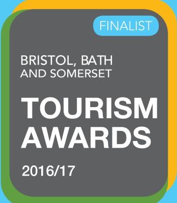 dunster, beach, salad, days, dunster beach hut, ultimate, beach, hut, bristol. bath, somerset, tourism, awards