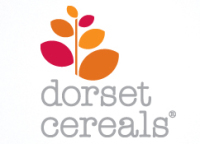 dunster, beach, salad, days, dunster beach hut, welcome basket, dorset. cereals