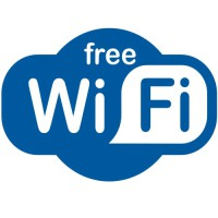 Dunster, beach, hut, salad days, beach hut, chalet, dunster beach, free wifi