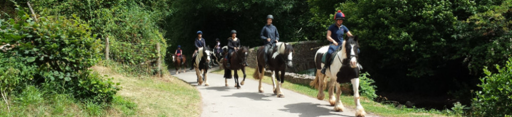 Dunster, beach, hut, salad, days, image, beach, hut, chalet, dunster, beach, Exmoor, pony trek, horse riding, burrowhayes farm