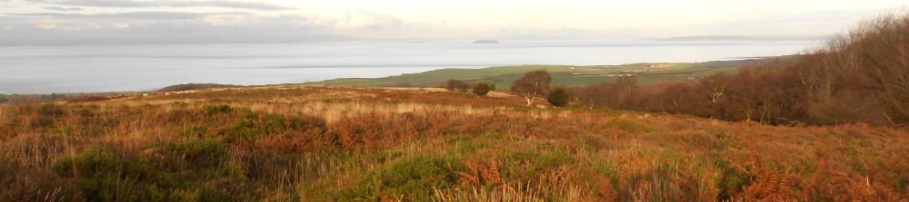 Dunster, beach, hut, salad days, beach hut, chalet, dunster beach, quantock hills, AONB