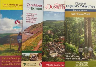 Dunster, beach, hut, salad days, beach hut, chalet, dunster beach, quantock hills, exmoor national park