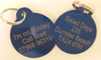 dunster, beach, salad, days, dunster beach hut, dogs welcome