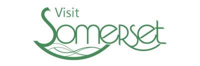 Dunster, beach, hut, salad days, beach hut, chalet, dunster beach, Exmoor, Visit Somerset