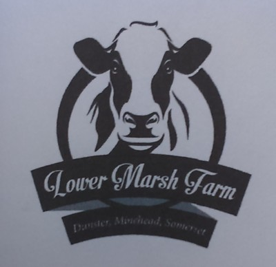 dunster, beach, salad, days, dunster beach hut, lower marsh farm, raw milk, freerange eggs