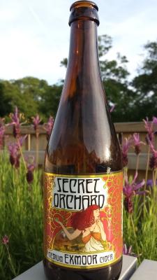 dunster, beach, salad, days, dunster beach hut, british cider championships, cider, secret orchard