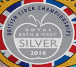 dunster, beach, salad, days, dunster beach hut, british cider championships, cider, secret orchard