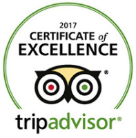 Dunster, beach, hut, salad days, beach hut, chalet, dunster beach, tripadvisor, certificate of excellence