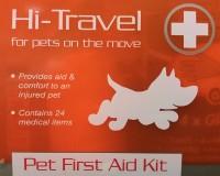 Dunster, beach, hut, salad days, beach hut, chalet, dunster beach, dog first aid kit