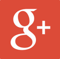 beach hut, chalet, dunster beach, google +, google plus