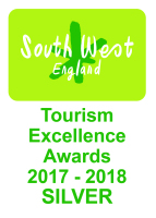 dunster, beach, salad, days, dunster beach hut, ultimate, beach, hut, bristol. bath, somerset, tourism, awards, dog friendly business of the year