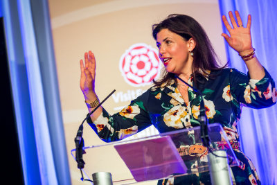 Visit England, BBS, Bristol bath somerset, tourism awards, visit england, visit somerset, self catering business of the year, dog friendly business of the year, Kirsty Allsopp