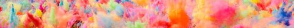 Holi Moli, Holi Festival, Beach Hut, Beach Huts, Colour, Dunster, Dunster Beach, Beach, Beach Hut, Chalet, Accommodation, Exmoor, Somerset