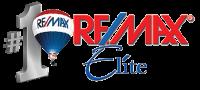 Re/Max Elite, Melbourne, Florida, Steve Vitani