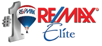 Re/Max Elite, Melbourne, Florida, Steve Vitani