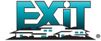 Exit Realty, Melbourne, Florida