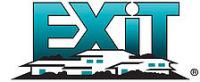Exit Realty, Melbourne, Florida