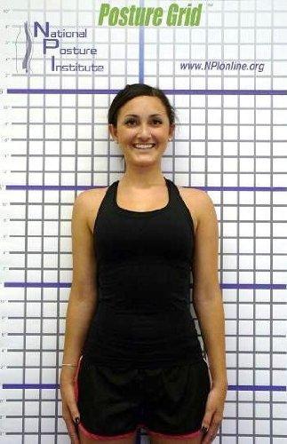 Posture & Gait Analysis