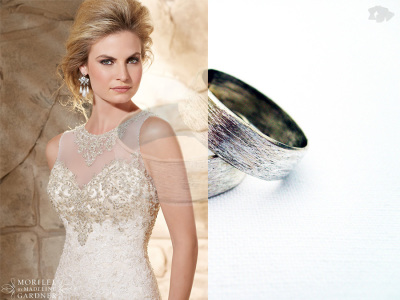 Top Wedding Jewellery Trends
