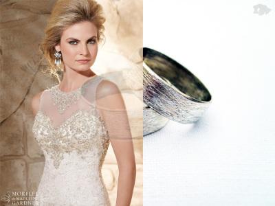 Top Wedding Jewellery Trends