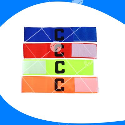 184-SCCR
