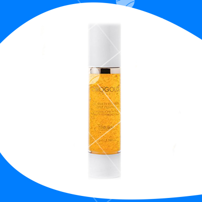 Exfoliante facial (021-S&B)